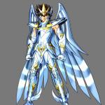 god-cloth-seiya