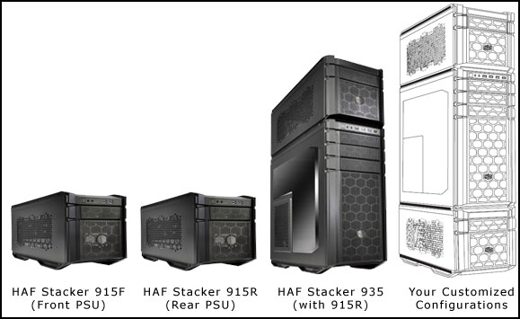 haf_stacker_series