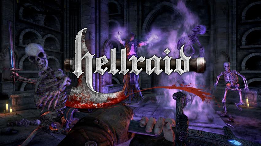 hellraid 30102013