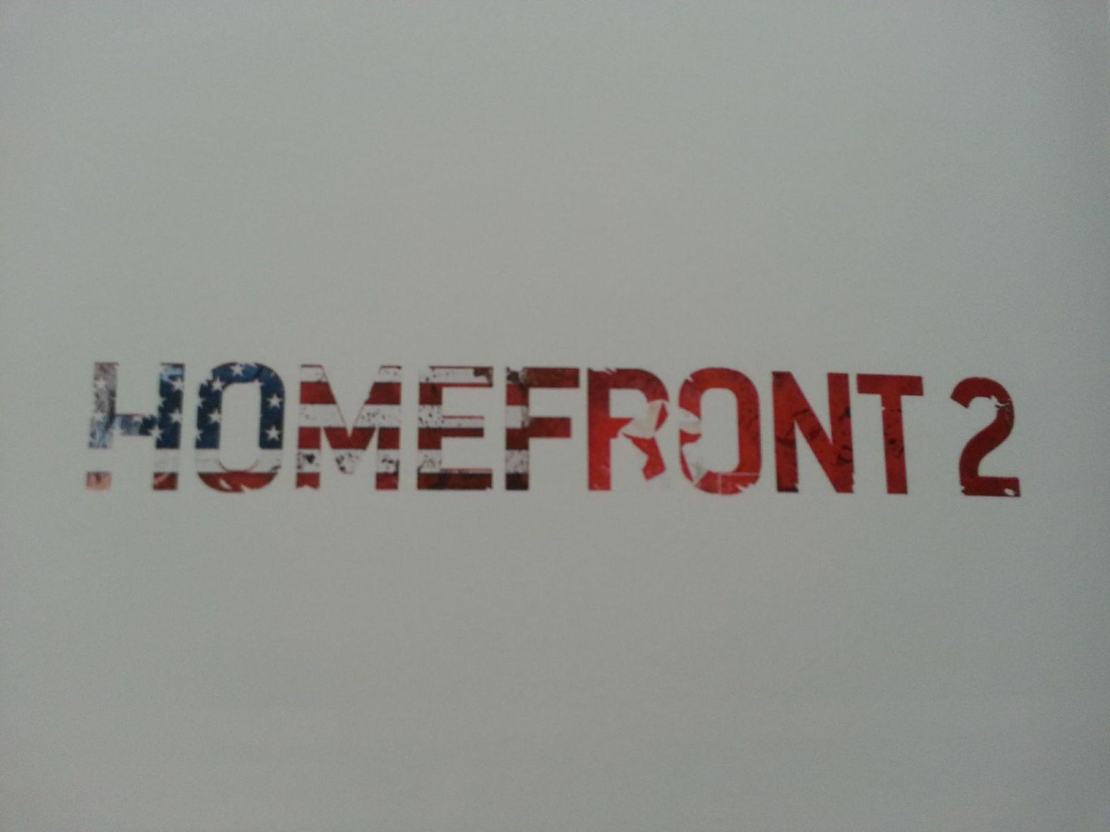 homefront 2 07102013c