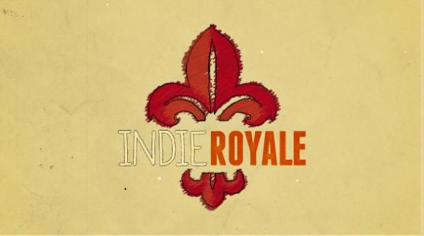 indie-royale_logo