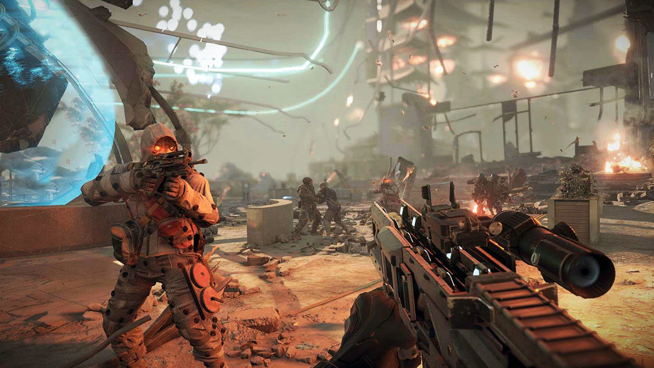 killzone-shadow-fall-ps4 a