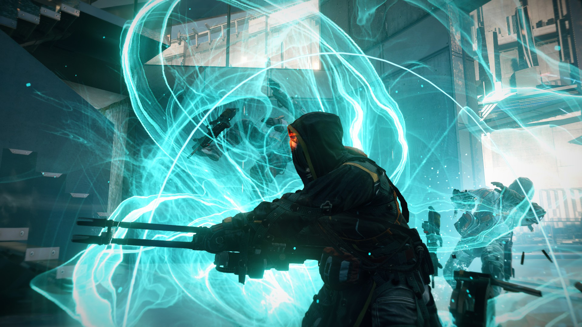 killzone-shafow-fall-9 24102013