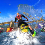 kinect sports rivals 28102013