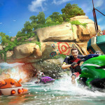 kinect sports rivals 28102013b