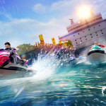 kinect sports rivals 28102013c