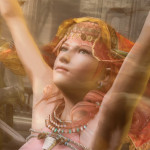 lightning-returns-final-fantasy-xiii-a-09102013b