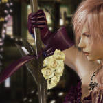 lightning-returns-final-fantasy-xiii-a-09102013e