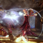 lightning-returns-final-fantasy-xiii-a-09102013f