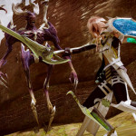 lightning-returns-final-fantasy-xiii-a-09102013h