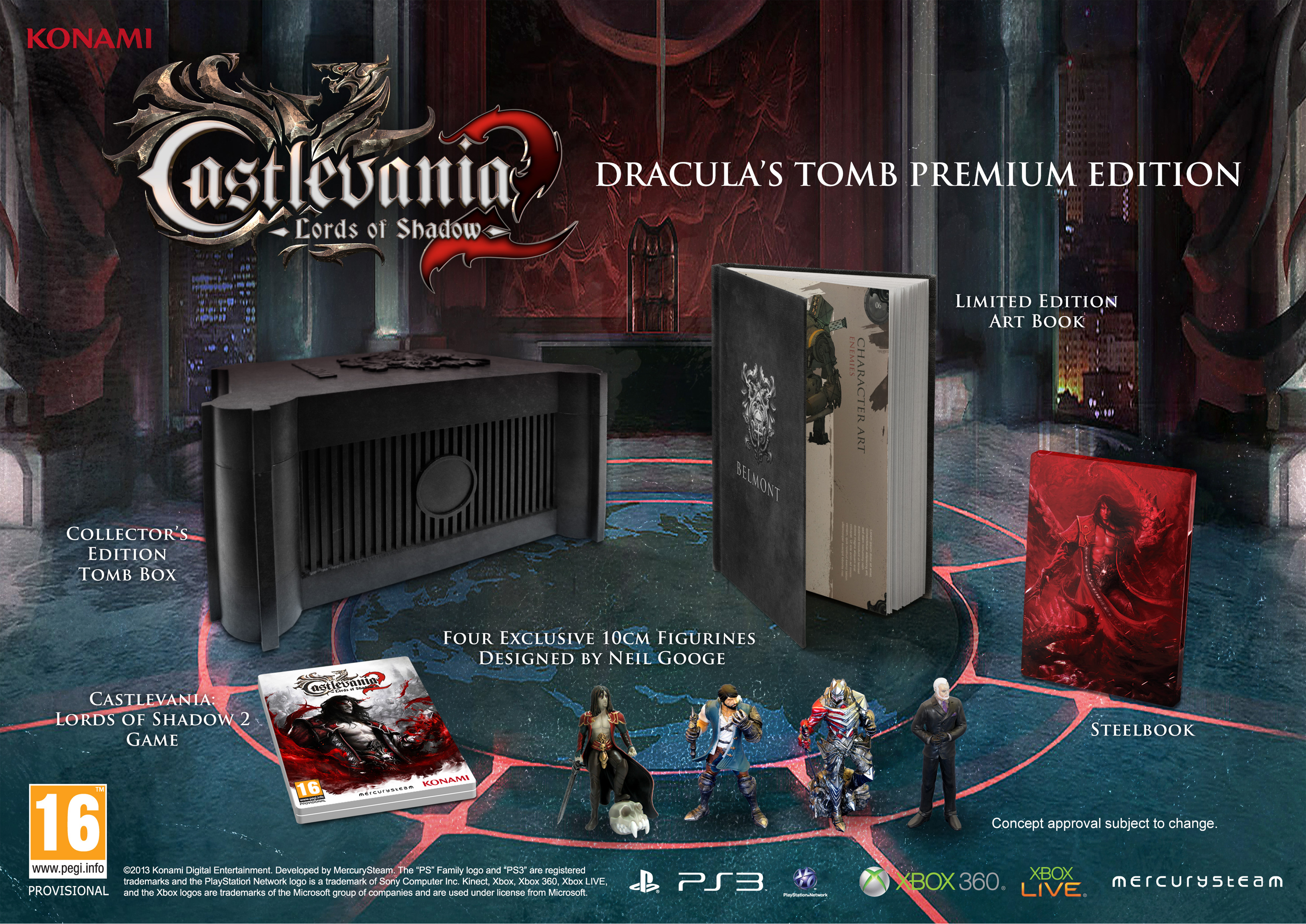 lords-of-shadow-2-draculas-tomb-premium-edition