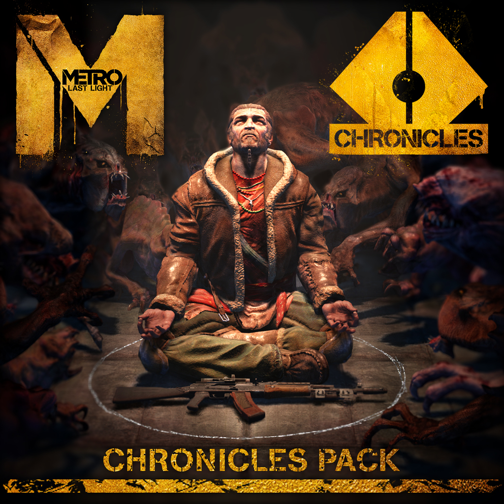 metro-dlc-pack-chronicles