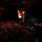 metro last light-chronicles-pack-1