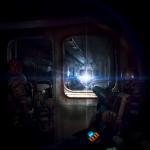 metro-last-light-chronicles-pack-5