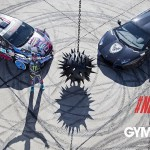 Need for Speed, Electronic Arts ingaggia il pilota rally Ken Block