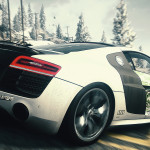 need for speed rivals 01102013a