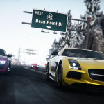 need for speed rivals 01102013b