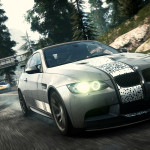 need for speed rivals 01102013c