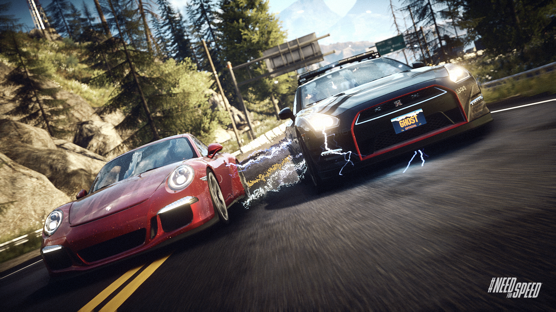 need for speed rivals 01102013d