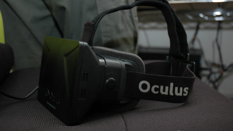 oculus rift 29102013