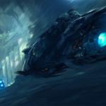 reborn-concept-2