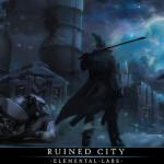 reborn-ruined-city
