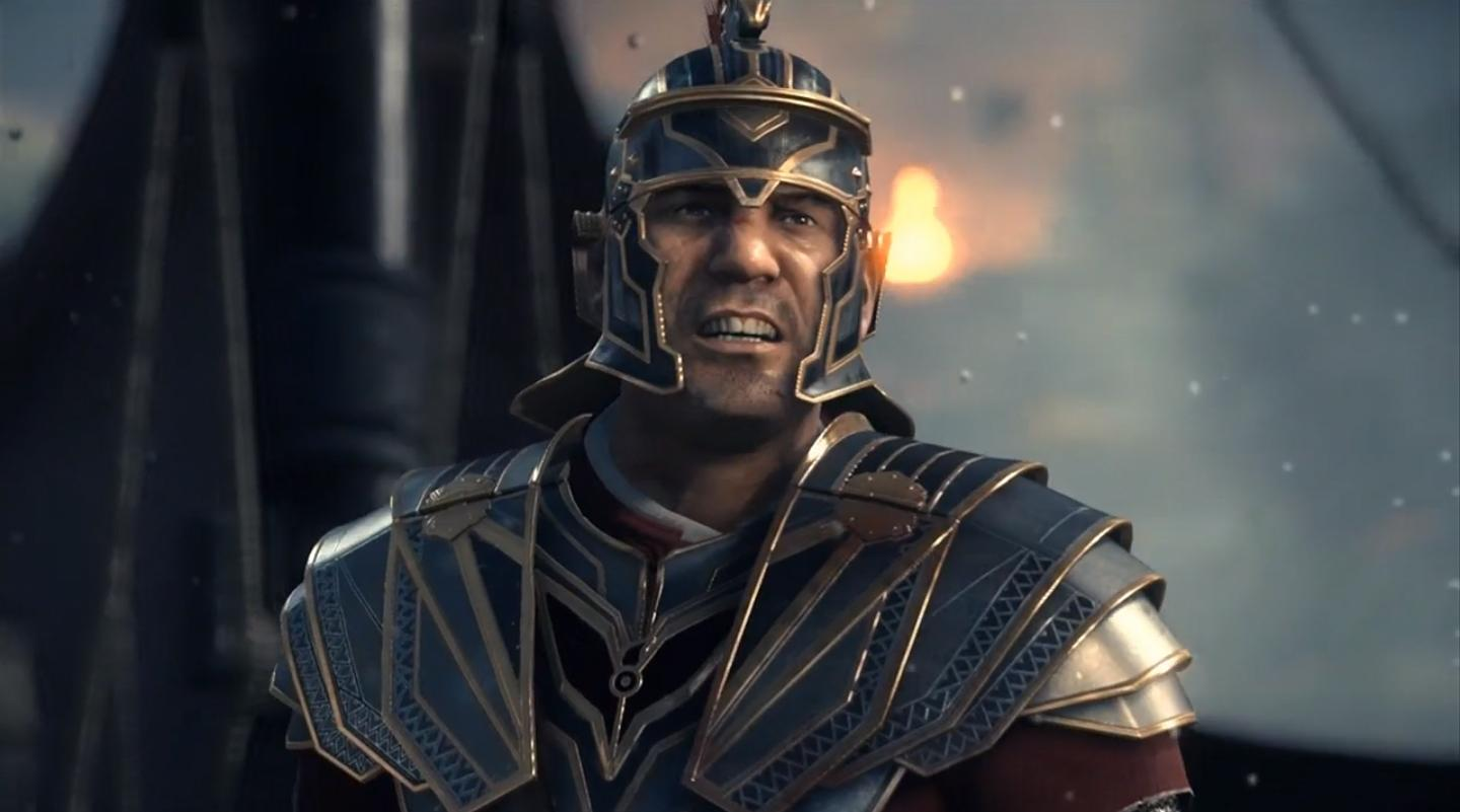 ryse son of rome 28102013