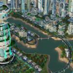simcity città del domani 16102013c