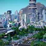 simcity città del domani 16102013f