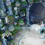 simcity città del domani 16102013h