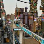 simcity città del domani 16102013i