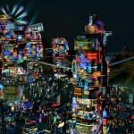 simcity città del domani 16102013l