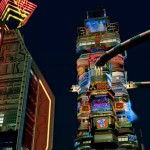simcity città del domani 16102013n