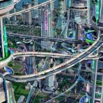 simcity città del domani 16102013u
