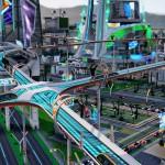 simcity città del domani 16102013v