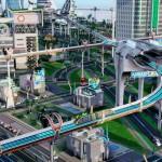 simcity città del domani 16102013w