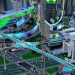 simcity città del domani 16102013x