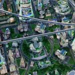 simcity città del domani 16102013y