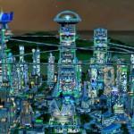 simcity città del domani 16102013z