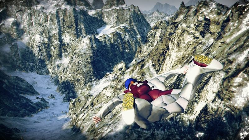 skydive-19102013