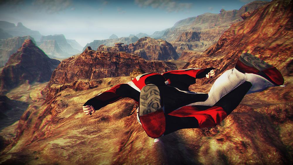 skydive_19102013b
