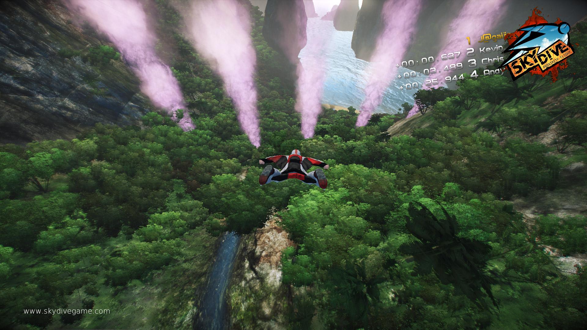 skydive_proximity_flight-34