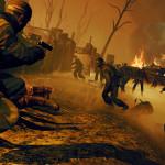 sniper elite Nazi Zombie Army 2 19102013