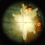 sniper elite Nazi Zombie Army 2 19102013e