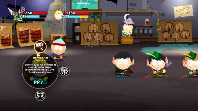 south park the stick of truth destiny trailer 31102013