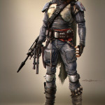 star-wars-1313-boba-costume-1-final