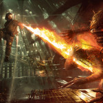 star-wars-1313-boba-fett-action