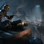 star-wars-1313-boba-fett-capture