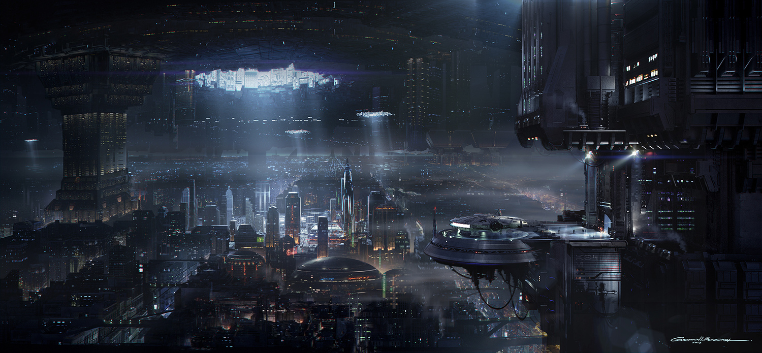 star-wars-1313-entertainment-district