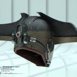 star-wars-1313-kelic-helmet-2